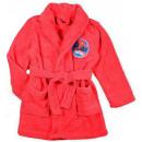 Spiderman kid in robe 2-8 years