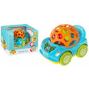 wholesale Toys:Car Skill Game