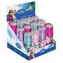 LED zaklamp Disney Frozen, Frozen