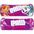 Pen Paw Patrol, Paw Patrol 22 cm