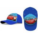 Disney Cars , Verdas kids baseball cap