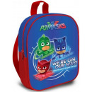 Backpack Bag PJ Masks, Psycho Boy 29cm