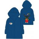 nagyker Kabát és dzseki:Bing esőkabát 98-116 cm
