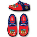 Inside shoes Paw Patrol , Paw Patrol