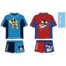 Disney Mickey Kids Swim Set 3-8 years