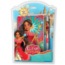 Diary & Pen Disney Elena of Avalor