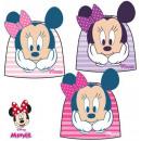 Baba sapka Disney Minnie