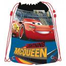 Sports Disney Tournament Disney Cars , Verdas 43 *