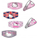 Hello Kitty headbands