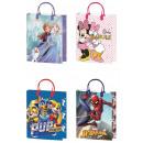 Disney gift bag 32x27x10 cm