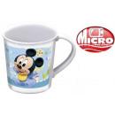 Baby micro mug Disney Mickey