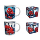 ingrosso Prodotti con Licenza (Licensing): 8.oz Mug  Spiderman, Spiderman (237ml)