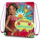 Gym bags Sport bags Disney Elena Avalor of 41 cm