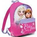 bolsos de escuela, Disney Frozen, 40cm congelados