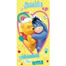DisneyWinnie the Pooh , Winnie The Pooh Badetuch