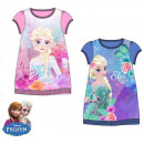 Disney Ice magic kids summer clothes 4-8 years