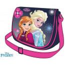 borsa tracolla laterale Disney Frozen, surgelati