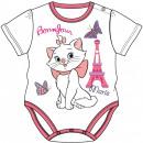 Baba body, a combo Disney Marie cat, a kitten