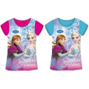 Kinder-T-Shirt,  Top Disney  Gefroren, Frozen ...