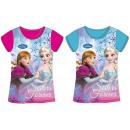 Children's T-shirt, top Disney Frozen, Frozen