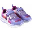 Disney Ice Magic Street Shoes 26-33