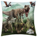 wholesale Cushions & Blankets: Jurassic World cushion, decorative cushion ...