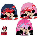 Kids cap Disney Minnie
