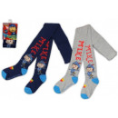 wholesale Stockings & Socks: Children tights  Mike the knight, Mike, a little kn
