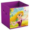 Großhandel Spielwaren: Game Store Disney Princess , Prinzessinnen