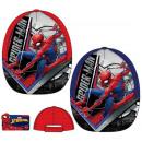 Spiderman , Spiderman Kinderbaseballmütze 52-54cm