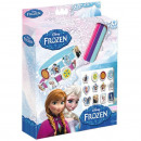 Disney Frozen, Ice  Magic Armband Maker Kit