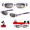 Sunglasses Disney Mickey