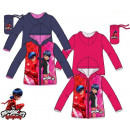 Coupe-vent Miracle Coccinelle 4-8 ans