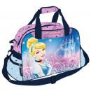 Borsa sportiva, borsa da viaggio Disney Princess ,
