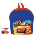 Backpack Bag Disney Cars, Cars
