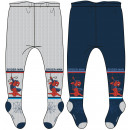 Children's stockings Spiderman , Spiderman 92-