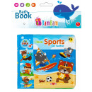 Sport Poodle doll game