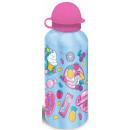 Candy Kids Aluminum Water Bottle 500ml