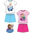 Kids pyjamas Disney frozen , Ice Magic 4-8 years