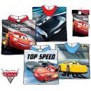 Disney Cars , Samochody plaża ręcznik poncho 50 10