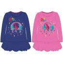 Großhandel Kinder- und Babybekleidung: Kinderkleid Trolls , Trolle 98-128 cm