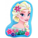 Disney frozen , Ice cream molds, cushions