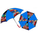 Children umbrella Disney Cars, Cars Ø65 cm