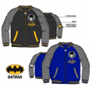 Kids sweater Batman 3-8 years