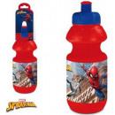 Bowl, Sports Bottle Spiderman , Spiderman