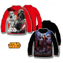 Star Wars kids t-shirt, upper 4-10 years