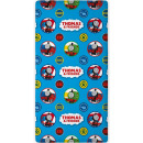 Fitted Sheet Thomas and Friends 90 * 200 cm