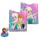Disney Frozen, Frozen strandlaken poncho