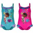 wholesale Childrens & Baby Clothing: Children's  swimwear, swimming Disney Doc McStu