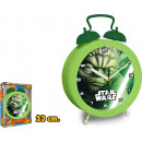 wholesale Licensed Products: Giant Alarm Clock Star Wars 23 cm